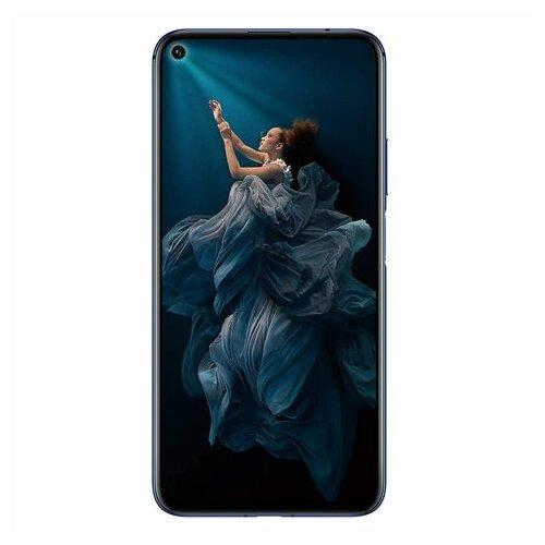 Honor HONOR 20 - Plavi 6GB/128GB mobilni telefon Slike
