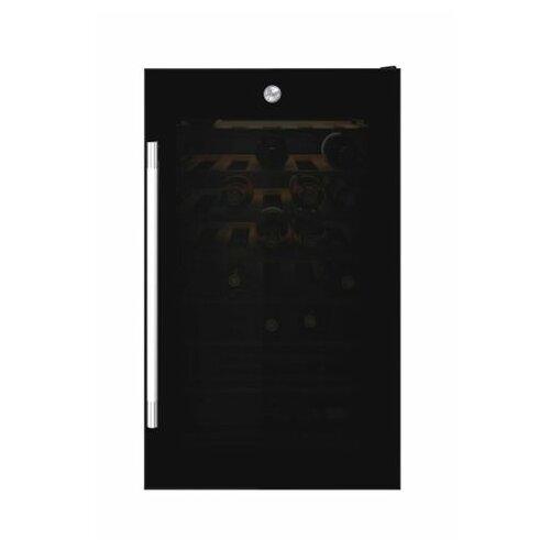 Candy HWC 154 DELW vinska vitrina Slike