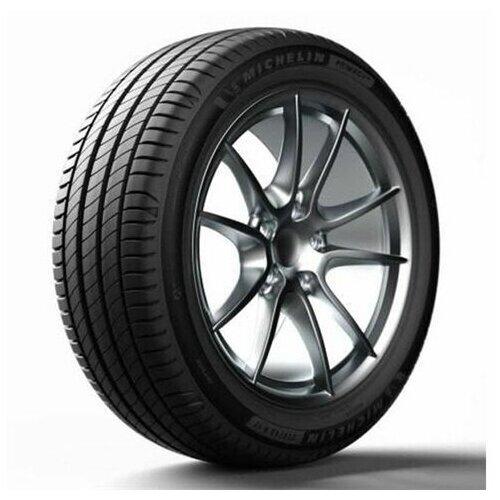 Michelin 235/50 R18 101Y XL TL PRIMACY 4 MI letnja auto guma Slike
