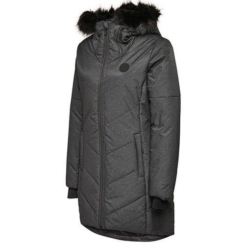 Hummel ženska jakna HMLMATSU COAT 203738-2508  Cene