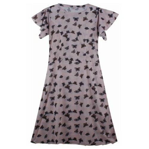 Urbantry ženska haljina D222-3  Cene