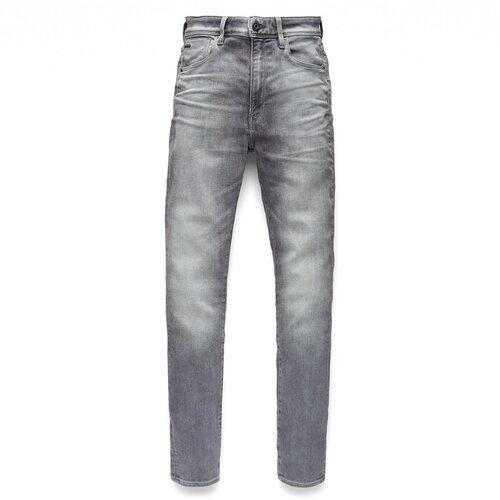 G-star kafey ultra high pantalone D15578_A634_C464_28  Cene