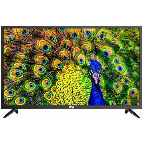 VOX 32ADWD1B LED televizor Slike