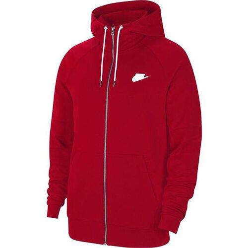 Nike muška dukserica M Nsw Modern Hoodie Fz Flc CU4455-657  Cene