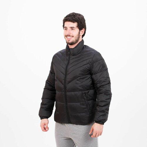 Lotto muška jakna BOMBER CORTINA II PAD PL 214379-6UI  Cene