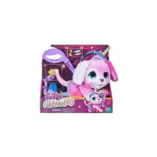 Hasbro furreal glamalots F1544 Slike