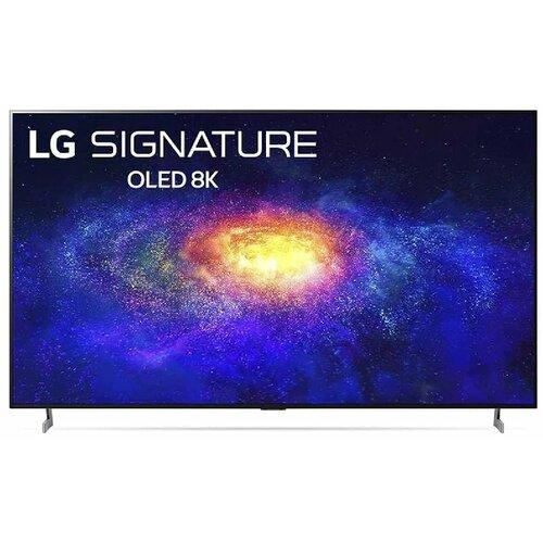 LG OLED77ZX9LA Smart OLED televizor Slike
