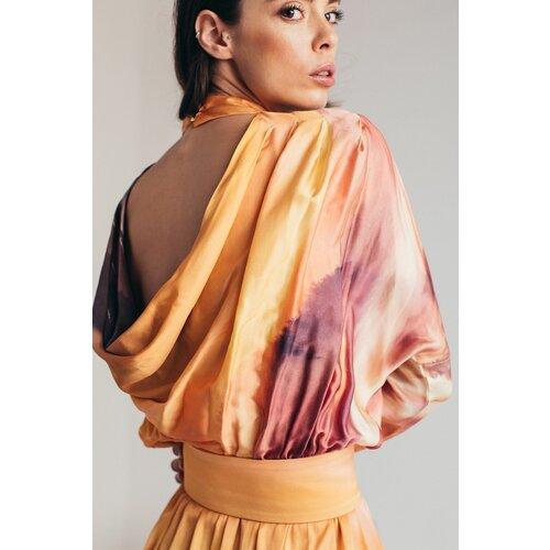 Mona Midi haljina s printom 54115901-1  Cene