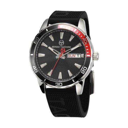 Sergio Tacchini muški ručni sat ST.1.10083.1  Cene