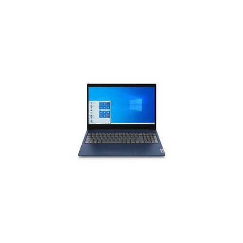 Lenovo IdeaPad IP 3 15ITL6 82H8007LYA laptop Slike