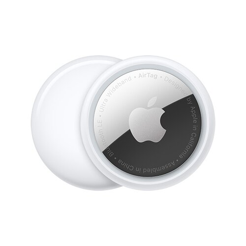 Apple AirTag MX532ZM/A Slike