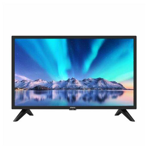 Vivax 24LE140T2S2 LED televizor Slike