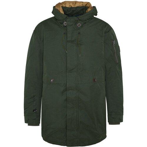 Pepe Jeans cullen PM402116_776 muška jakna  Cene