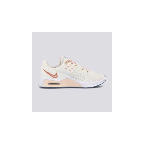 Nike ženske patike AIR MAX BELLA TR 4 W CW3398-100 Slike