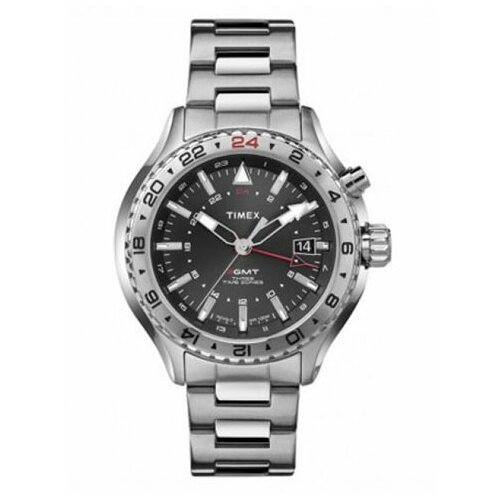 Timex muški ručni sat T2P424CM  Cene