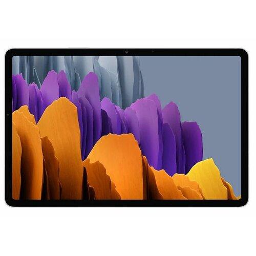 Samsung Galaxy Tab S7 LTE tablet Srebrni SM-T875NZSAEUF Slike