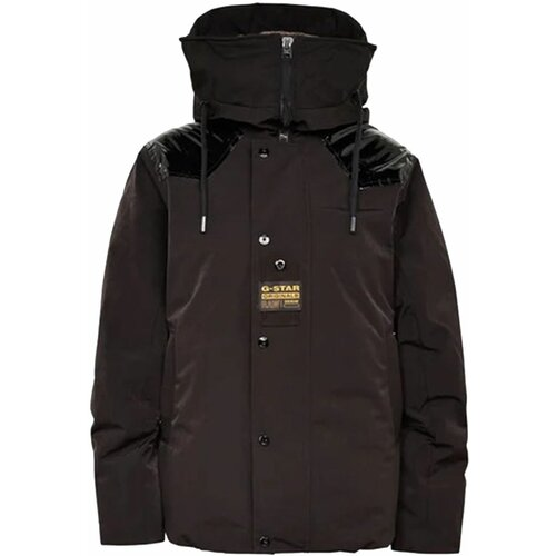 G-star tech D17634_C408_6484 ženska jakna  Cene