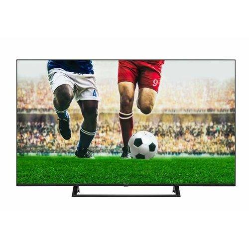 Hisense 50A7300F 4K Ultra HD televizor Slike