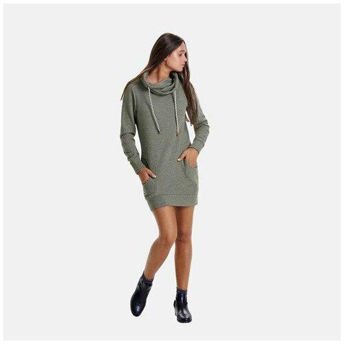 Only ženski duks haljina 15147136  Cene