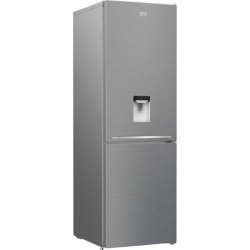 Beko RCSA366K40DSN frižider sa zamrzivačem Slike