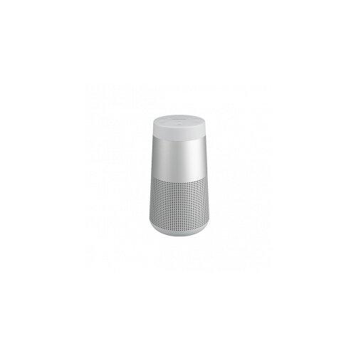 Bose SoundLink Revolve II Silver bluetooth zvučnik Slike