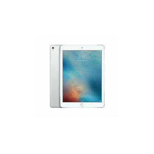 Apple iPad 6 Cell 128GB - Silver MR732HC/A tablet Slike