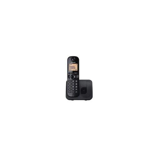 Panasonic bežični telefon (30506) Slike