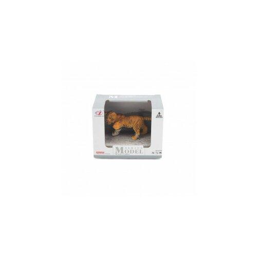 Best Luck figura životinja asst BE989983 Slike