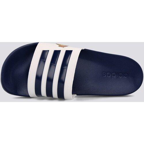 Adidas muške papuče ADILETTE SHOWER M FW7073  Cene