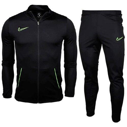 Nike muška trenerka M NK DRY ACD21 Trk Suit K CW6131-013  Cene