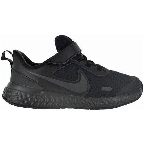 Nike dečije patike REVOLUTION 5 BP BQ5672-001  Cene