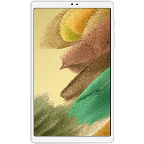 Samsung Galaxy A7 Lite Wi-Fi (Srebrna) 3/32GB SM-T220NZSAEUC tablet Slike