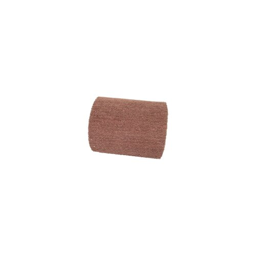Makita brusna valjkasta vunena četka G180 za Makita 9741 (P-18029) Slike
