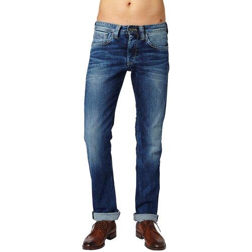 Pepe Jeans Cash farmerke PM200124Z234 muške  Cene